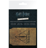 Harry Potter Cardholder 254216