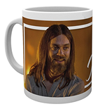 The Walking Dead Mug 254293