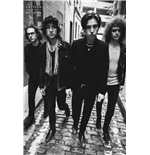 Catfish and the Bottlemen Poster 254318
