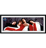 The Who Print 254377