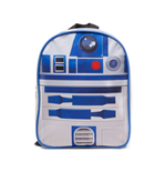Star Wars Backpack 254421