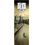 The Walking Dead Poster 254440