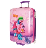 Trolls Luggage 254497