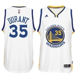 Golden State Warriors  Jersey 254505