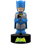 Batman - Batman - Body Knocker