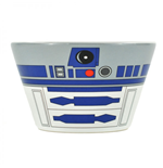Star Wars Bowl R2-D2 Case (6)
