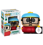 South Park POP! TV Vinyl Figure Cartman 9 cm