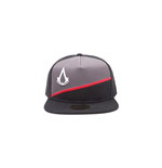 Assassin's Creed - Core Crest Snapback