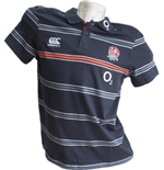England Rugby Polo shirt 254885
