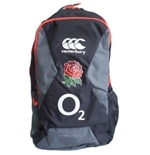 England Rugby Backpack 254887