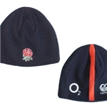 England Rugby Cap 254888