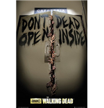 The Walking Dead Poster 254932