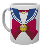 Sailor Moon Mug 255268