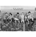 Friends Poster 255309
