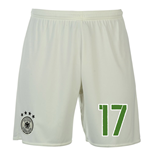 2016-17 Germany Away Shorts (17)