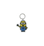 Despicable me - Minions Keychain 256356