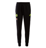 2016-2017 Chelsea Adidas Sweat Pants (Black)