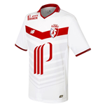 2016-2017 Lille Home Football Shirt (Kids)