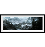 The Elder Scrolls Print 257954