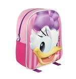 Daisy Duck Backpack
