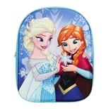 Frozen Backpack 258077