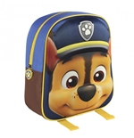 PAW Patrol Backpack 258079