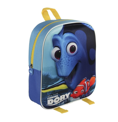 Finding Dory Backpack 258083