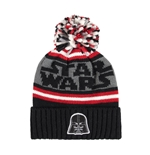 Star Wars Cap 258088
