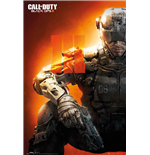 Call Of Duty Poster 258165