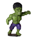 Hulk - Xl Hulk Head Knocker - Head Knocker