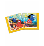 Finding Dory Kitchen Accessories 258884