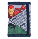 The Avengers Wallet