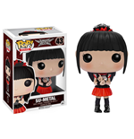 Babymetal POP! Rocks Vinyl Figure Su-Metal 9 cm