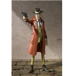 Lupin Action Figure 259352