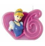 Princess Disney Toy 259474