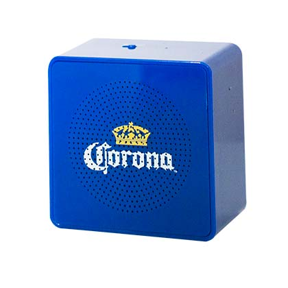 a234afe517 🍺 Corona Extra Gadgets and T-shirts: Official Online Merchandise ...