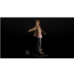 Supernatural Mini Masters Figure Sam Winchester 13 cm