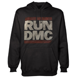 Run DMC Sweatshirt 259703