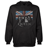 Queen Sweatshirt 259709
