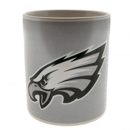 Philadelphia Eagles Mug FD