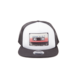 Guardians of the Galaxy Vol. 2 - Mixtape Vol. 2 Trucker Cap