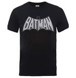 Batman T-shirt 259870