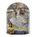 The beauty and the beast Toy 259895