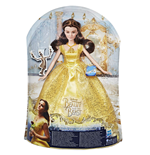 The beauty and the beast Toy 259898