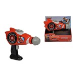 Cars Toy 259904