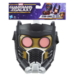 Guardians of the Galaxy Mask 259929