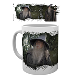 The Lord of The Ring Mug 259956