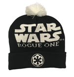 Star Wars Cap 260018