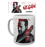 The Walking Dead Mug 260032