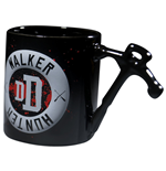The Walking Dead Mug 260035